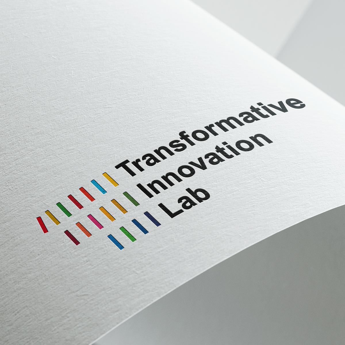 Transformation Innovation Lab